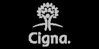 cigna_grey_logo
